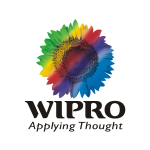 Wipro Infrastructure Engineering AB
