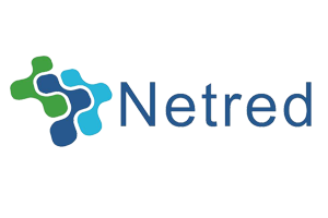 logo-netred.png