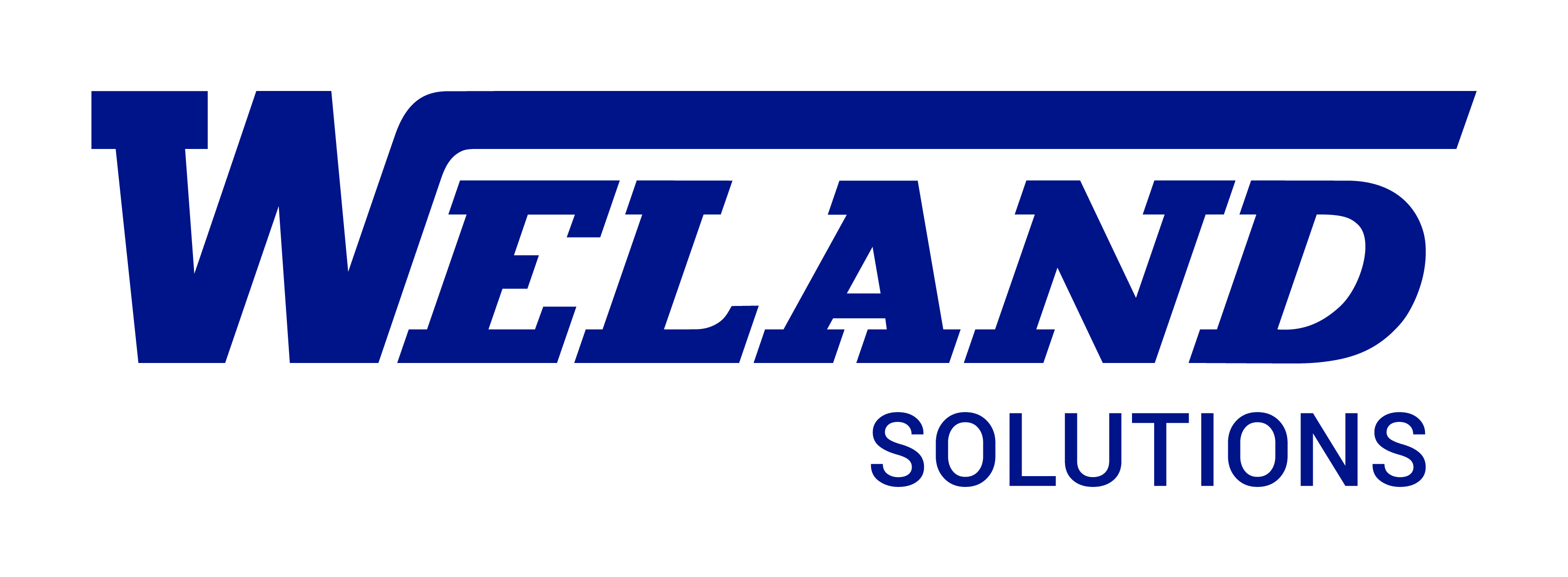 weland_solutions_logo_blue_rgb_300HR.png
